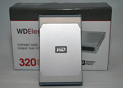 http://www.nierva.com/wp-content/uploads/2008/11/wd-elements-portable-320gb-external-hdd04.jpg