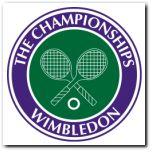 2010 Wimbledon Championships Tennis Event