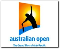 2011 Australian Open Women's finals