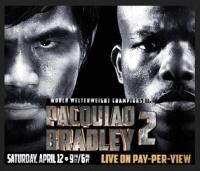 Pacquiao Bradley 2