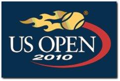 US OPEN Tennis 2010