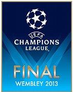 2013 UEFA Champions League logo